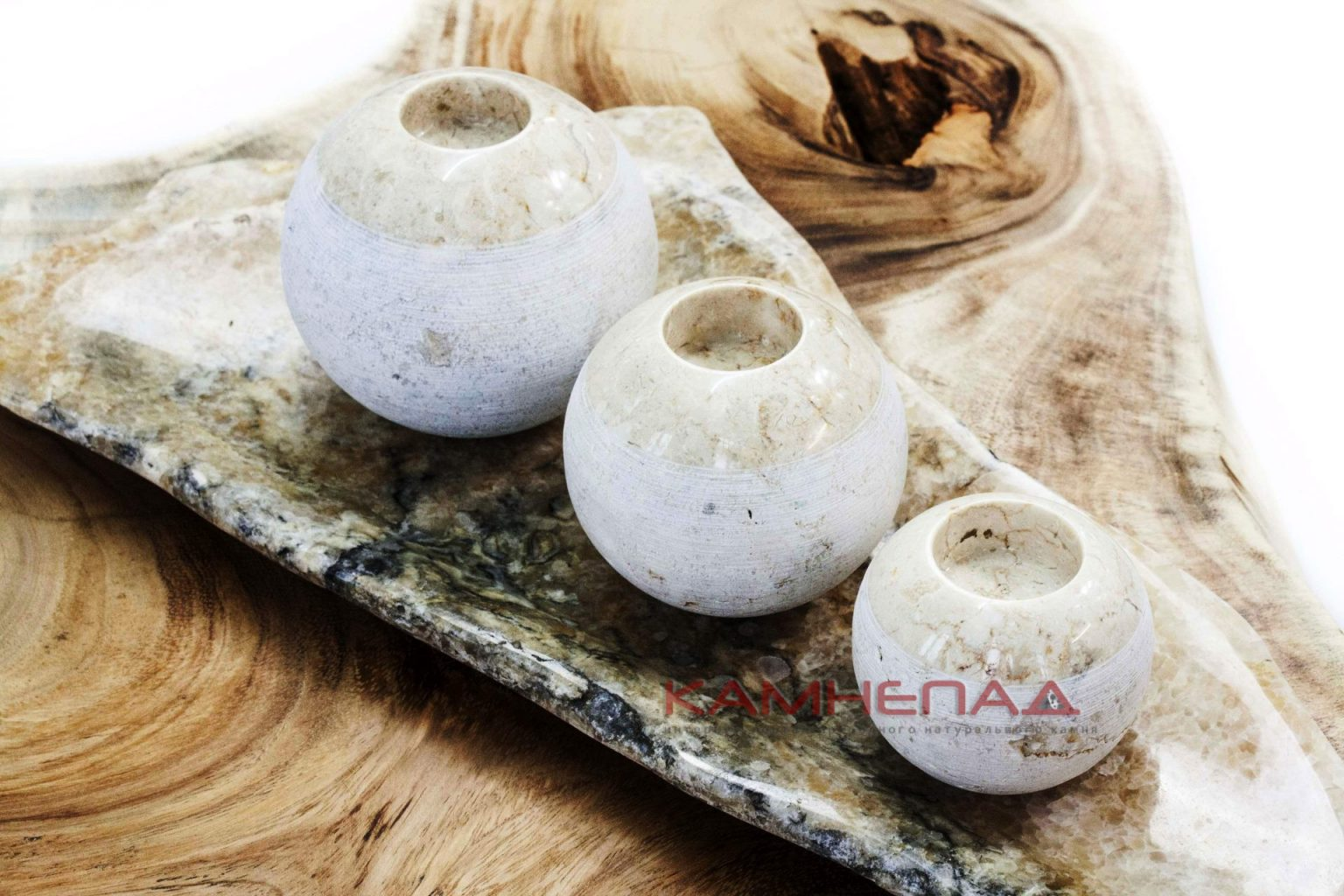 candle-marble-crema-1