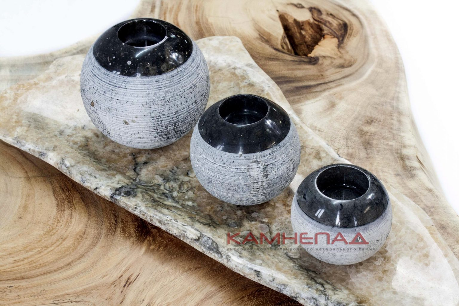 candle-marble-nero-1