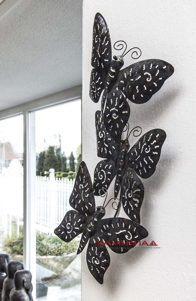 decor-steel-butterflies-3-1