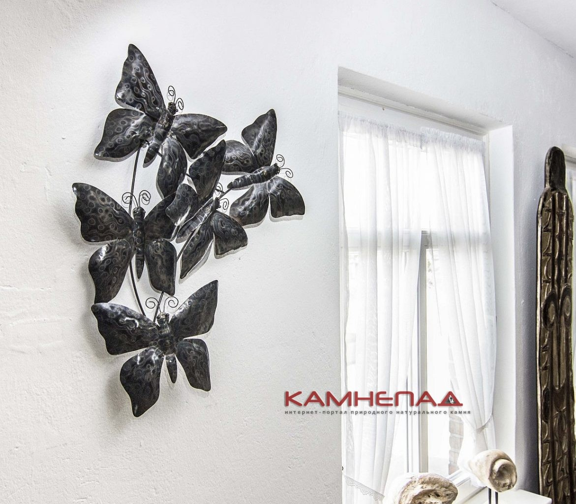 decor-steel-butterflies-5-1
