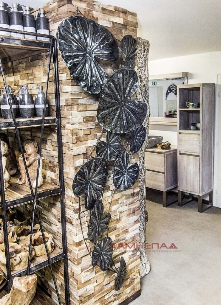 wall-decor-design-steel-2