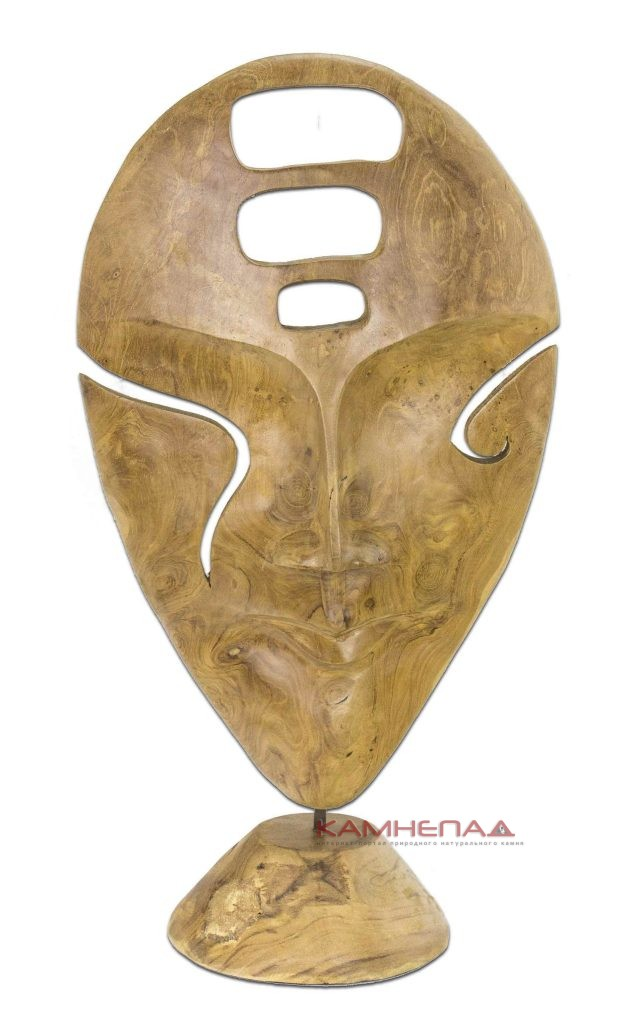 decor-teak-maska-10107-4