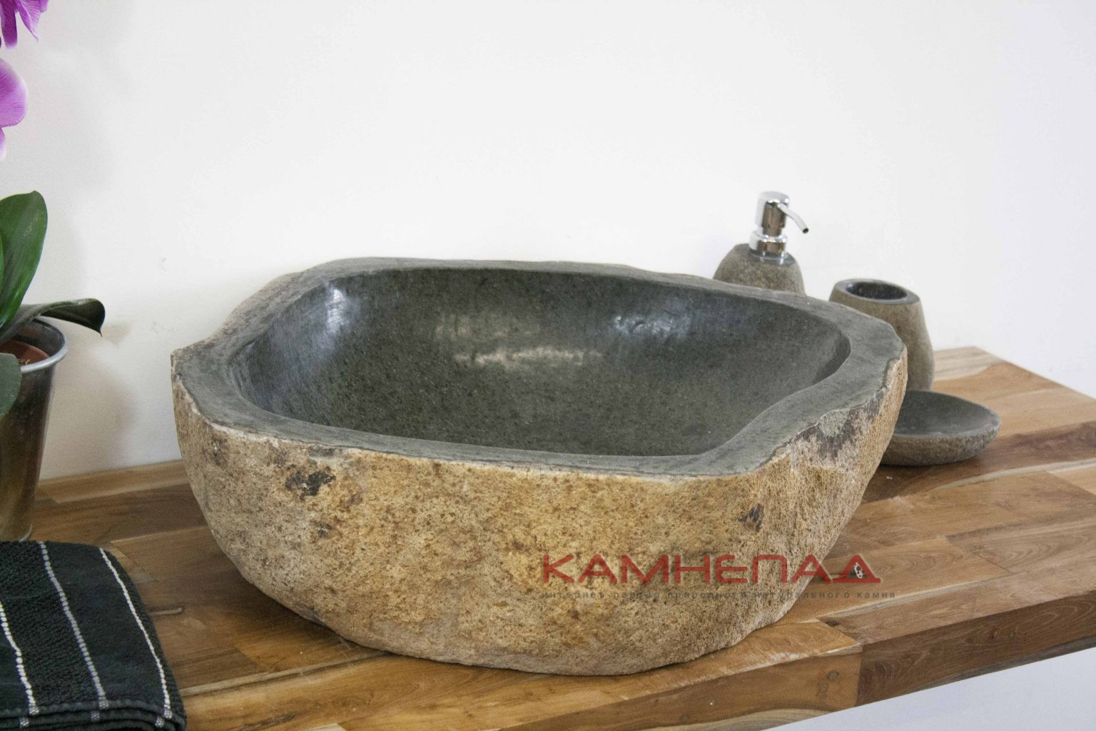 natural-stone-megalith-sink_6452_0