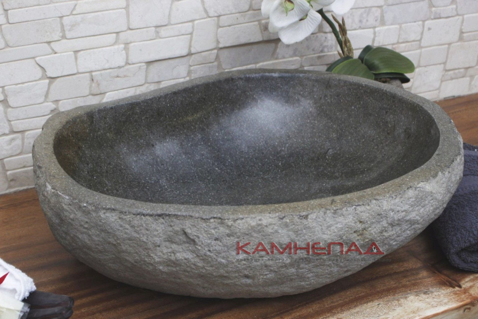 natural-stone-sink-F4612-1