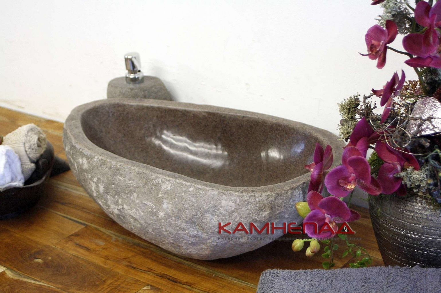 natural-stone-washbasin-F201-2
